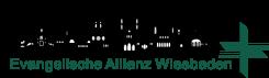 Evangelische Allianz Wiesbaden Logo